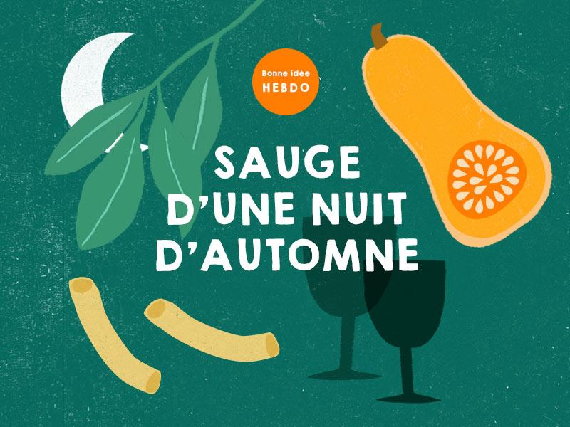 Choisir Le Vin Pour Un Gratin De Courge Butternut - Quel.vin