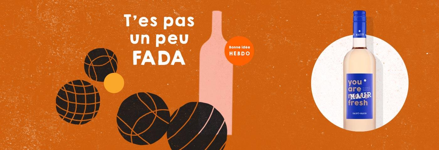 Choisir des vins de Provence. quel.vin