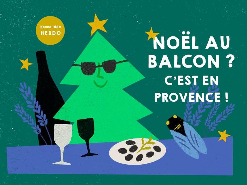Choisir Le Vin Pour Un Repas De Noel Provencal. Quel.vin