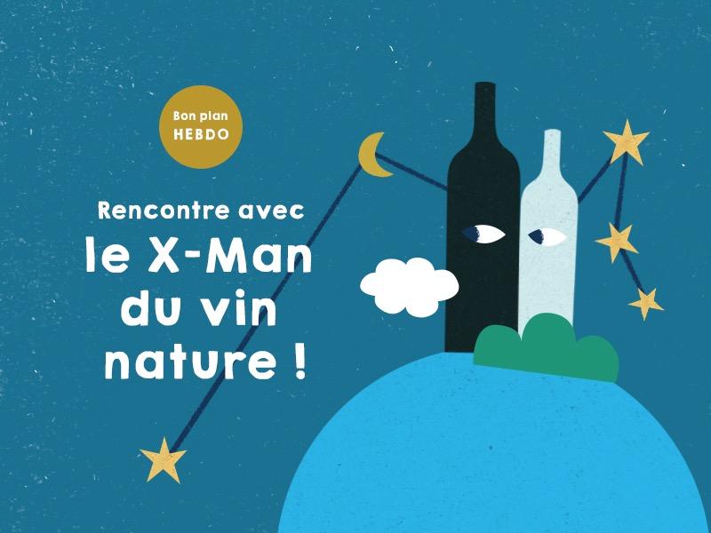 Choisir le vin du Domaine Viret avec quel.vin