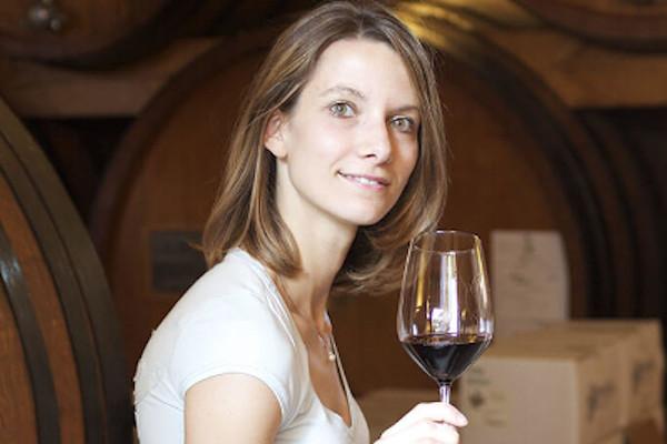 Barale Eleonora Fratelli quel.vin