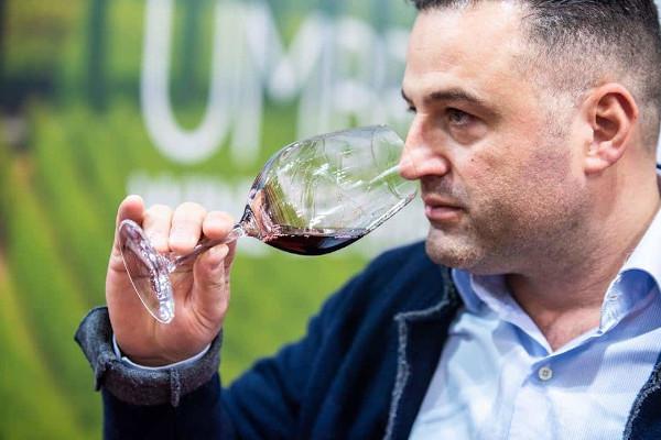 Francesco Strangis Chiorri quel.vin