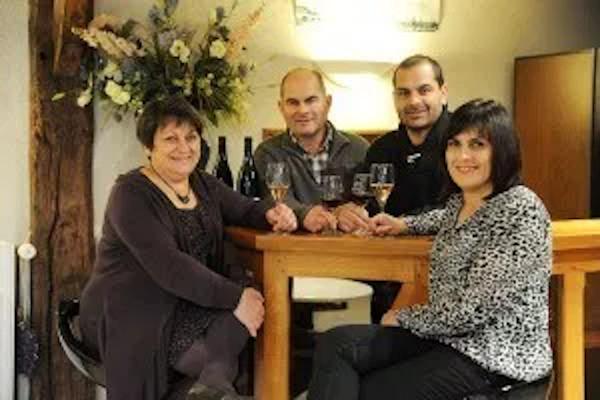 Famille Cognard quel.vin