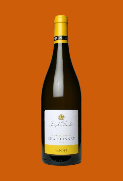 Drouhin Laforêt Bourgogne Chardonnay 2017