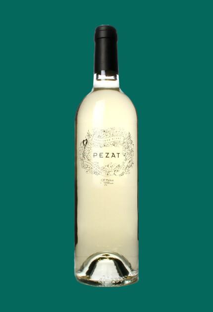 Maltus Pezat Bordeaux Blanc 2016