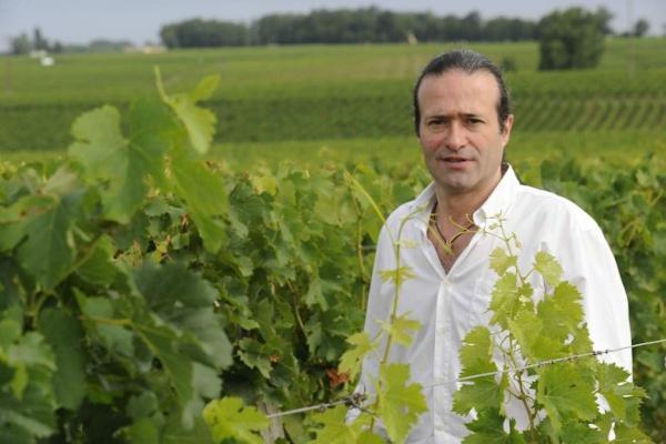 Nicolas Despagne quel.vin