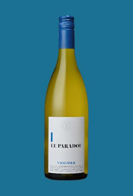 Le Paradou Viognier 2019 quel.vin