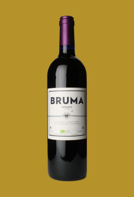 Phénix Bruma Carignan 2018