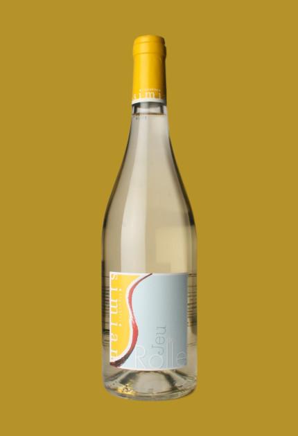 Simian Jeu de Rolle 2019 quel.vin