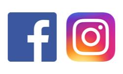 Social médias - quel.vin